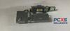 HP SPS-Power/B 800 G4 AIO - L32705-001
