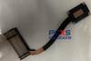 HP SPS-HEATSINK UMA 14 probook 640 G4 - L09537-001