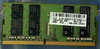 HP  SODIMM 16GB 2666MHz 1.2v DDR4  - 937438-852