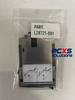 HP  SPS-BRACKET KIT HP ZBook 15 G5 - L28721-001