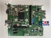 HP SPS-BD SYS ProDesk 400 G5 MT Win - L04745-601