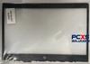 HP - BEZEL NT IR+CAM+ALS W/SHUTTER - Elitebook 840 G6 - L62750-001