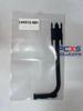 HP SPS-HEATSINK UMA - PROBOOK 430 G6 - L44512-001