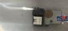 HP  SPS-Audio/B 800 G4 AIO - L32707-001