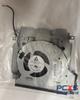 HP FAN AIO ELITEONE  800  g3 - 911094-001