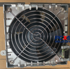DEC DS20E Fan Assembly  - 70-40142-01