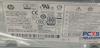 HP PSU 180W, Prodesk 400 G4 SFF -  914137-001