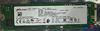 HP SSD 256GB 2280 M2 SATA3 TLC Granger - L23223-001