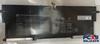 HP ASSY-BATT 4C 49Whr 6.4Ah LI ET04049XL-PL Elitebook x360 1020 G2 - 915191-855