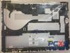 HP SPS-BASE ENCLOSURE WWAN/WLAN Elitebook 830 G6 - L60600-001