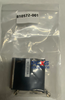 HP SPS-HEATSINK INTEL 35W DM ENT15  PRODESK 600 G2 - 834951-001