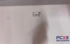 HP LCD RAW PANEL 15.6'INCH HD BV SVA 220 - HP NOTEBOOK - 15-DW1081WM - L52000-001