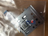 HP SPS-SMART CARD BOARD ZBOOK 17 G5 - L14374-001