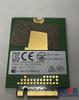 SPS-WWAN HP INT XMM 7360 LTE w/GPS M.2 - Elitebook X360 1030 g7 - M28169-001