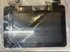 HP SPS-LCD HU GREY 11.6 HD LED SV  HP ProBook x360 11 G2 EE - 932686-001