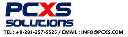 PCXS Solutions inc