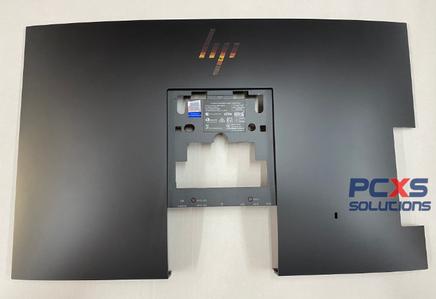 HP SPS-CASE - REAR - ELITEONE 800 G4 AIO - L32172-001
