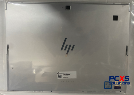 HP  SPS-LCD BACK COVER HP ELITE X2 G4 - L67414-001