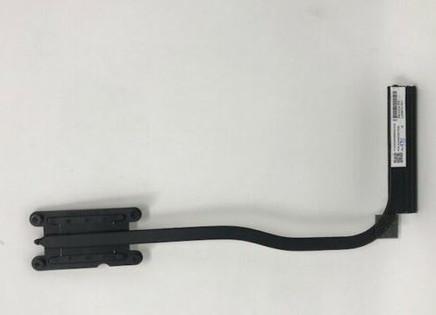 HP SPS HEATSINK UMA - L20773-001