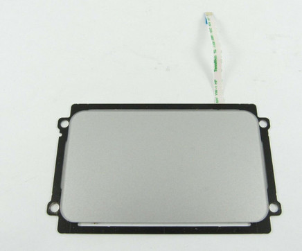 ForcePad (Touchpad) assembly - Includes connector cable - For use in models with FHD displays HP ELITEBOOK FOLIO 1020 G1 - 790066-001