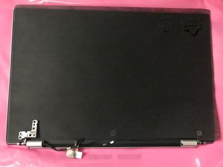 HP (WHOLE DISLPLAY) LCD PANEL 15.6 HD BV LED SVA Pavilion 15z-cw- L29686-001