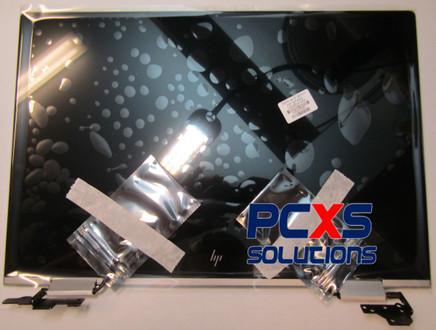 HU LCD 15.6 AG FHD 250N TS NSV SABA - L69664-001