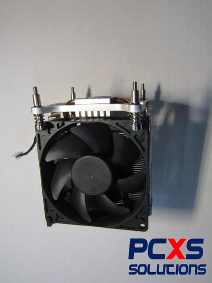 HP SPS-Cooler - CPU - 65W - Z240 TWR - 834551-001