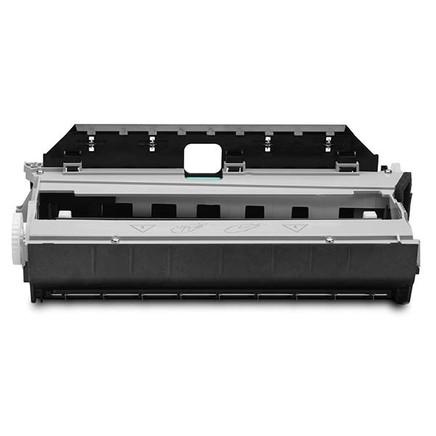 HP Officejet Enterprise X555, X585, PageWide Enterprise Color MFP 586, E58650 Ink Collection Unit (115,000 Yield)  - B5L09A