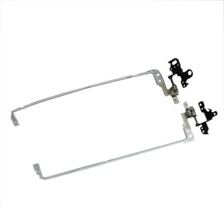 HP SPS LCD HINGE 15-DA0014DX 15-DB0011DX 15-DA0012D - L20420-001
