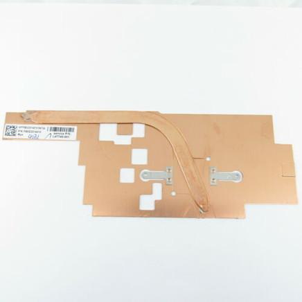 HP HEATSINK CHROMEBOOK 14-DB / Chromebook 11A G5 / G6 - L46576-001