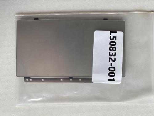 HP SPS-TOUCHPAD MODULE CHROMEBOOK x360 14 G1- L50832-001