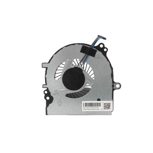 HP SPS FAN Probook 430 G5 - L04370-001