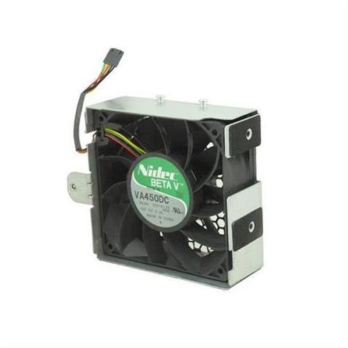 HP SPS-Fan Rear System - 92x25mm - Z240 TWR - 834546-001