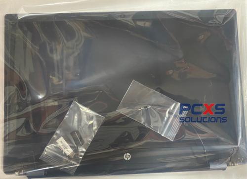 HP LCD PANEL 15.6 FHD BV LED UWVA - L29683-001