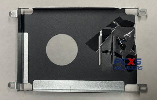 HP Hard Drive Hardware Kit  PROBOOK 440 G2 - 767437-001