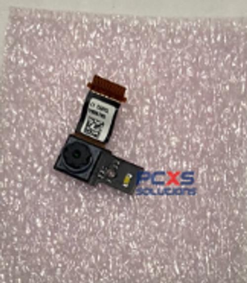HP SPS WEBCAM FRONT ELITE X2 1013 - L31348-001