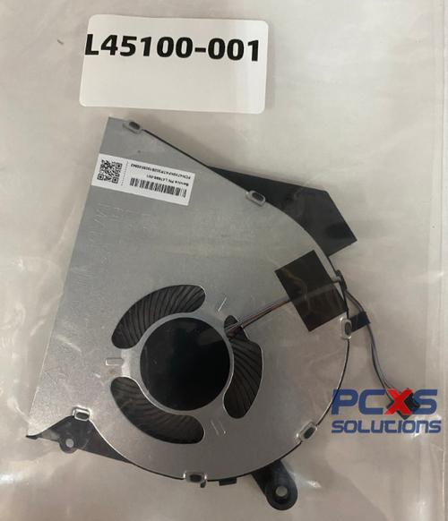 HP SPS-FAN UMA PROBOOK 450 G6 - L45100-001