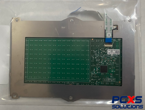 HP SPS-TOUCHPAD BOARD PROBOOK 360 440 G1 - L28253-001