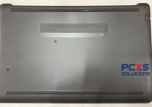 HP SPS-BASE ENCLOSURE NON-ODD DAS HP 250 G7 - L49985-001