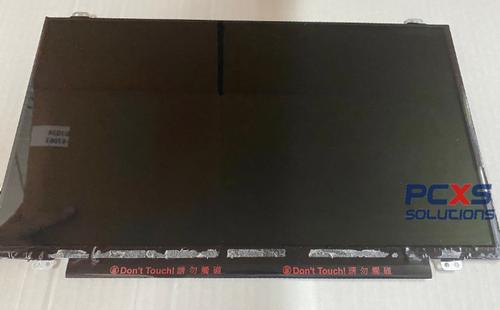 HP PANEL14.0 HD BV SVA 220 eDP Slim CS - HP 14T-BS000 LAPTOP PC / HP LAPTOP 14-BS057CL - 847664-006
