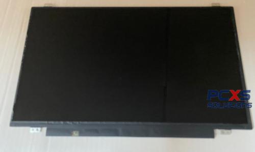 HP SPS-LCD RAW PANEL 14 HD BV - HP NOTEBOOK - 14-CM0065ST - L23211-001
