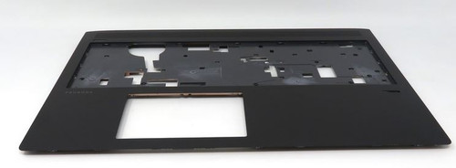 Top cover 15 HP ZBook 15 G4 - 928426-001