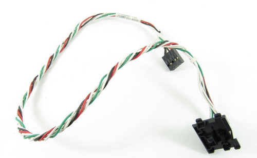 HP SPS-PWR SWITCH ASSY-LED-CABLE ENT13 SFF - 732756-001