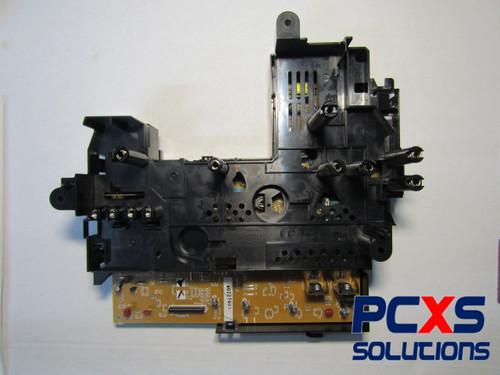 HP LaserJet M806/M830 High Voltage Power Supply  - RM1-9767-000CN