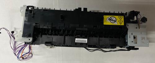 HP LaserJet M252/M277 Fusing Assembly - RM2-5583-000CN