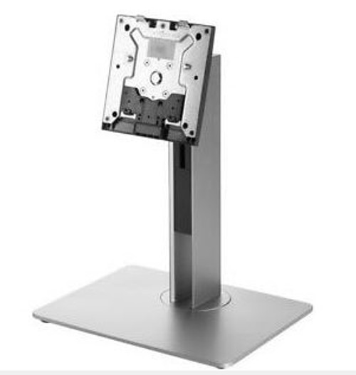SPS STAND 23-inch for HP E233 DISPLAY 921007-001