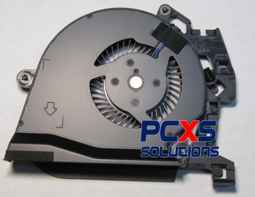 HP SPS FAN CPU ZBOOK 15 G5 - L28712-001