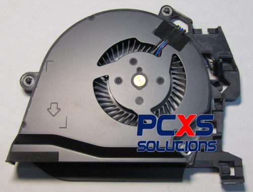 HP SPS FAN GPU ZBOOK 15 G5 - L28713-001