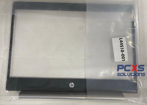 HP SPS-LCD BEZEL WEBCAM Probook 430 G6 - L44518-001