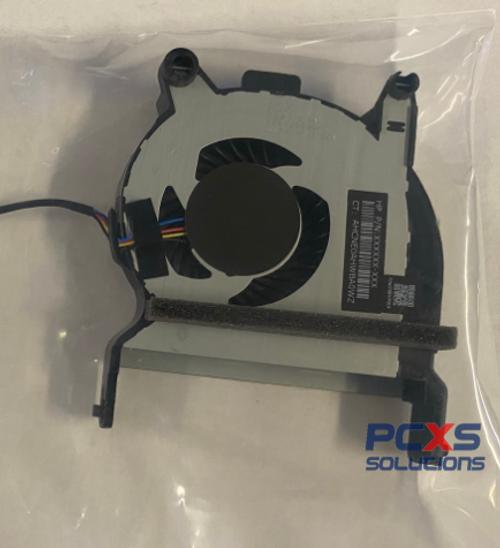 HP SPS-ASSY System Fan 260 G3 DM - L52584-001